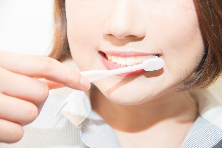 携帯電動歯ブラシアイキャッチ画像