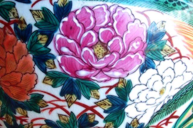 九谷焼 土鍋